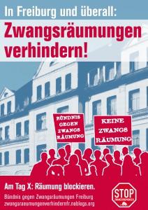 zwr-freiburg-plakat-04