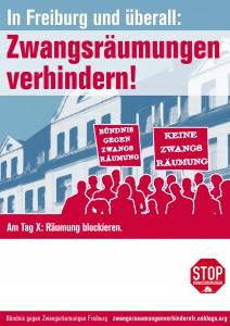 zwr-freiburg-plakat-04-weiss