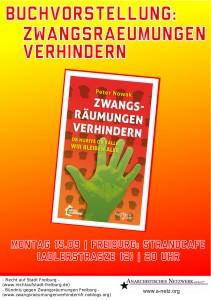 Poster_Freiburg