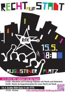 RAK_in_Freiburg-212x300