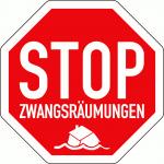 stop_zwangsraeumungen_3_2010px
